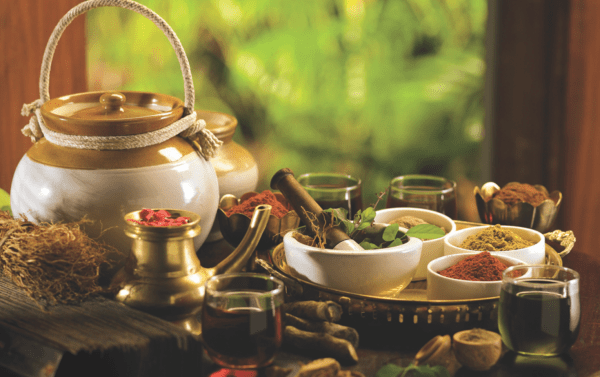 Ayurveda-A-journey-to-health