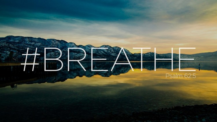 breathe-new