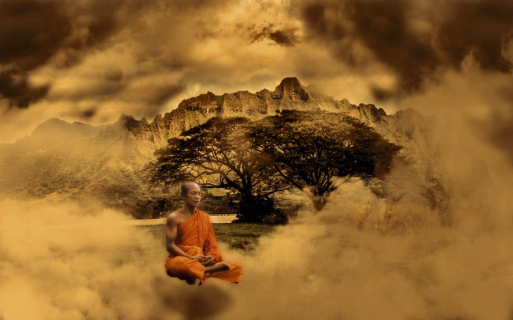 monk-meditation-wallpapers-1080p-new