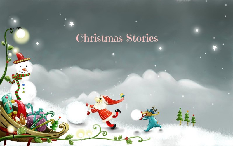 merry-christmas-background-2-new
