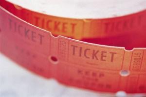 Der schnelle Klick zum Ticket