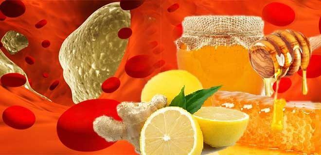 frecați miere în penis)