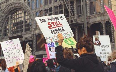 5 recursos para introducir el feminismo en las aulas
