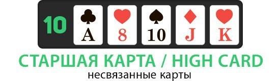 kkk poate fi câștigat pe Internet
