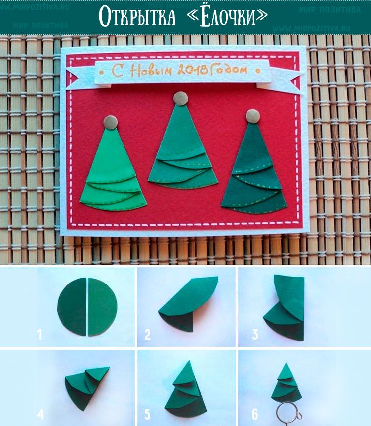 کارت کاغذ کریسمس کاغذی