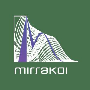 Mirrakoi