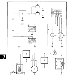 Chinese 4 Wheeler Wiring Diagram Micro Usb To Hdmi Cable 500 Jaguar Atv | Get Free Image About