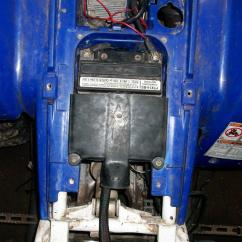 Triumph Street Triple R Wiring Diagram Bmw E61 Radio Ducati 1098 Fuse Box
