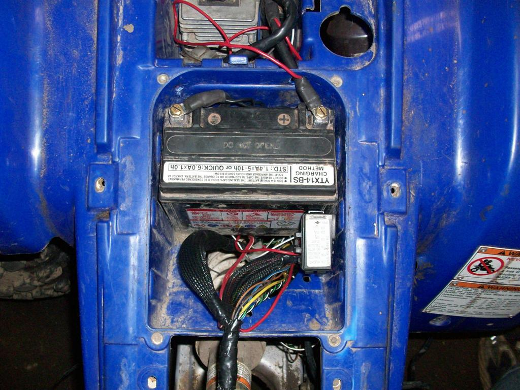 yamaha banshee drag wiring diagram honda pilot engine xj550 blaster atv page 2 xjbikes xj