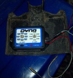 yamaha xj550 fuse box wiring diagram world yamaha xj550 fuse box [ 1024 x 768 Pixel ]