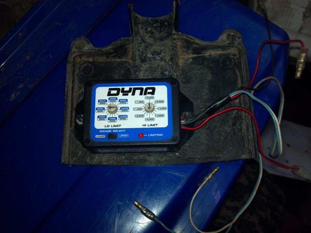 medium resolution of yamaha xj550 fuse box wiring diagram world yamaha xj550 fuse box