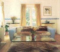 1980S Living Room | Baci Living Room