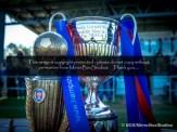 Sunday u13 u16 u18 Cup Finals 2014