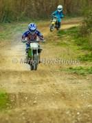 Route34 MotoPark