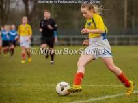 Winchester vs Portsmouth U16 Cup-1502