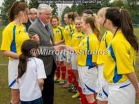 Winchester vs Portsmouth U16 Cup-2407