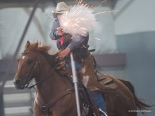 Utah Mounted Thunder