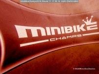 MiniBikeChamps2016