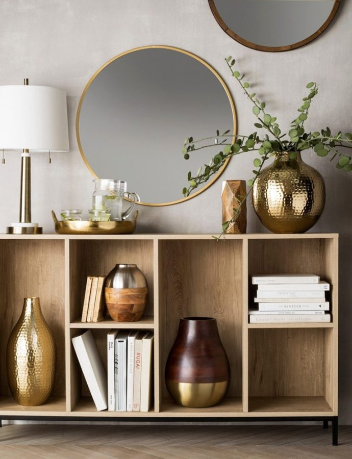 Target Wall Mirrors – Chic Mirrors On A Budget [January 2020]
