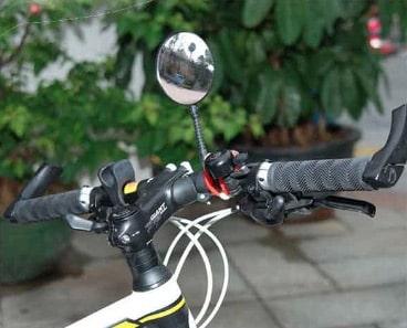 The Best Bike Mirror in 2019