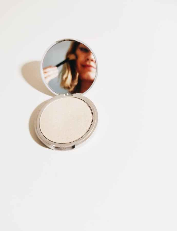 Best Magnifying Mirror