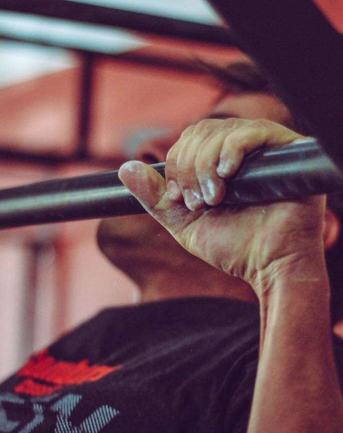 5 Of The Best Doorway Chin Up Bars
