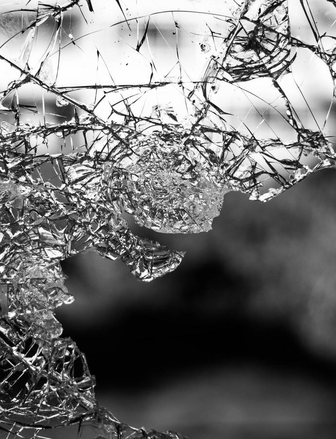 How To Repair Glass