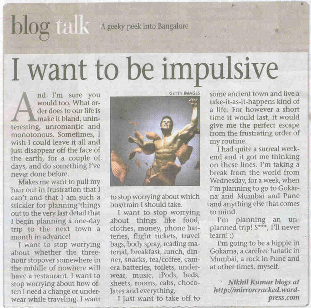 blog-talk-jan-27-2009