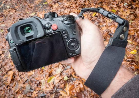 Large Op-Tech wrist strap[2]