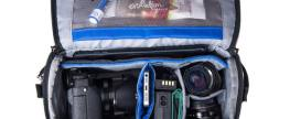More is More: ThinkTank's Mirrorless Mover 25i