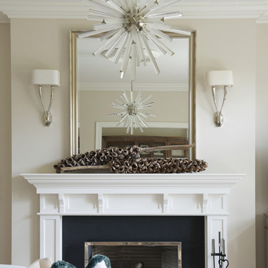 Design your own fireplace mantel for Design your own fireplace