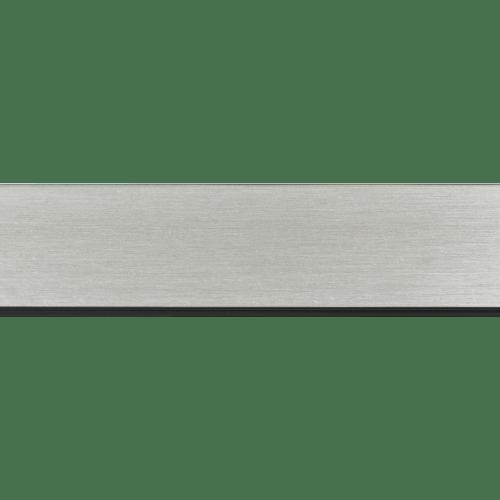 silver mirror frame moulding