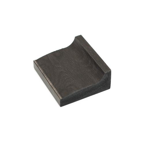 espresso chip sample