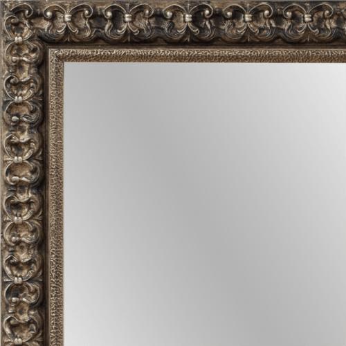 1594 Najera Framed Mirror