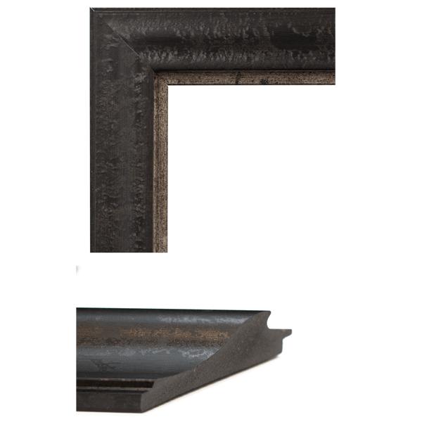 cambridge mirror frame samples