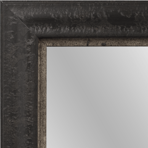 1639 Cambridge Framed Mirror
