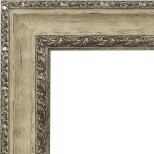 4109 mirror frame