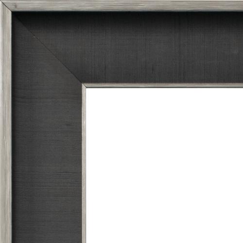 4122 mirror frame