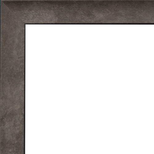 4127 mirror frame