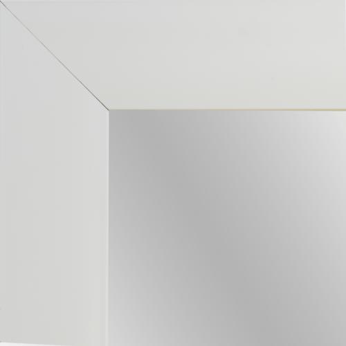 4138 framed mirror