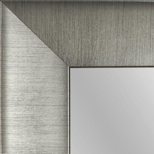 4145 framed mirror