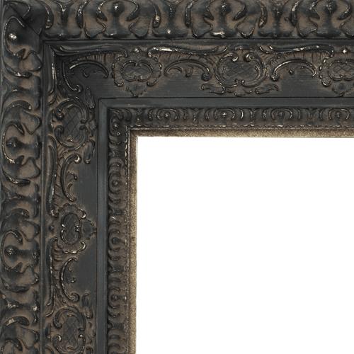 2436 mirror frame