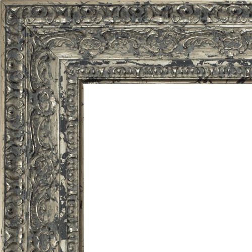 2438 mirror frame
