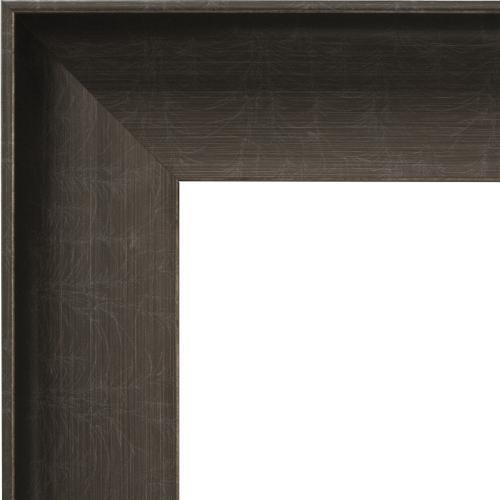 4084 mirror frame