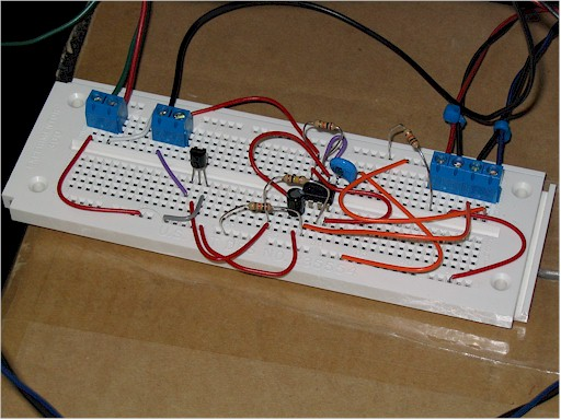 Is Useful For Low Probe Count Circuit Boards Or For Testing Where