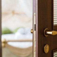 Big Living Room Mirrors Sears Sectionals Custom Shower Doors, & Closet Organizer: Manquin ...
