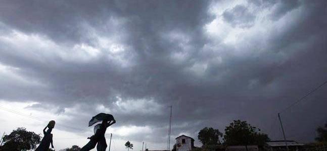 उत्तराखंड : सही निकला मौसम विभाग का अनुमान, कल की चेतावनी न करें नजरअंदाज