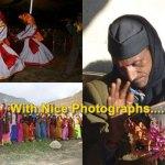 पढ़िए कैसे उत्तराखण्ड के सांस्कृतिक प्रतिनिधि हैं लोकोत्सव और मेले – डा. नंदकिशोर हटवाल