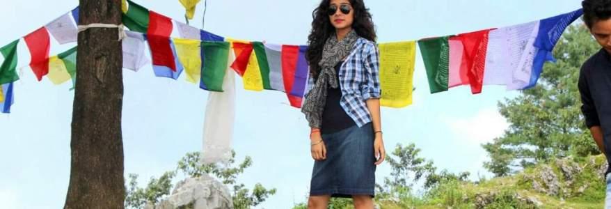 उत्तराखंड की निकिता राणा ने चीन में दिखाया दम, देश का नाम किया रोशन