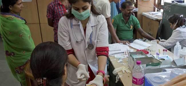 उत्तराखंड के सरकारी अस्पतालों में इलाज हुआ महंगा, नई दरें हो गई आज से लागू